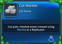 Cut-marble-tt