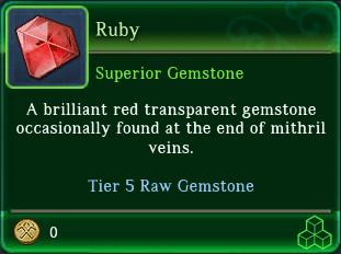 Ruby-TT