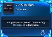 Cut-obsidian-tt