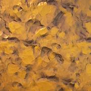 Biome Generic Gemstone Unfaceted Agate01