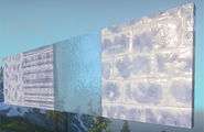 Ice-common-texture-examples