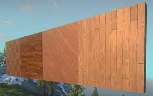 Burled-wood--textures-example