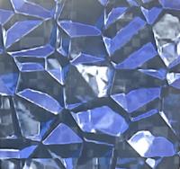 DiamondTexture