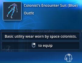 Colonists-encounter-suit-blue-tt