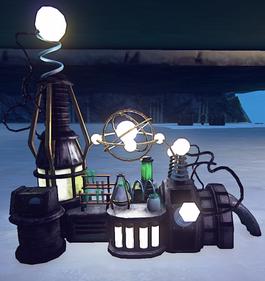 Mystical-alchemy-station
