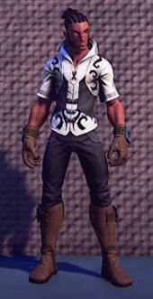 Pathfinders-gear-white-male
