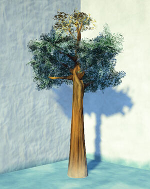 Tundra-grove-tree-lg-1