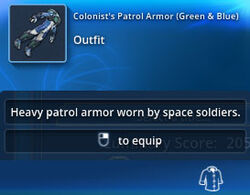Colonists-patrol-armor-green-blue-tt