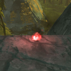 Torchfire-mote-emitter-red