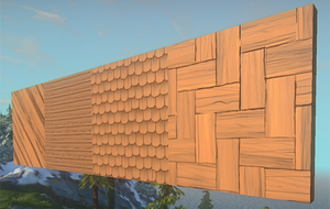 Striped-wood--textures-example