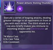 Electrified-Assault-Axe-BA03