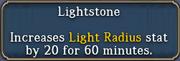 Lightstone-ST