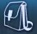 Bag Inventory icon