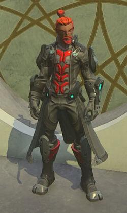 Terran-republic-commanders-gear