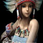 File:Locoindian2.png