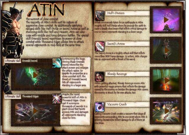 File:Land Of Chaos Online - Atin 2.jpg