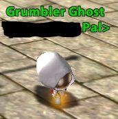 File:Grumblerghost.jpg