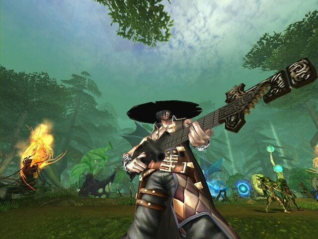 File:61Land of Chaos Online R.jpg