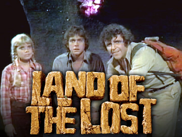 File:Land-of-the-lost.jpg
