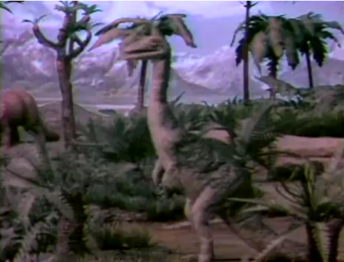 File:Dinosaur5.png
