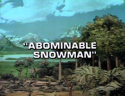 File:Abominablesnowman01.png