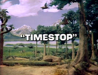 File:Timestop1.png