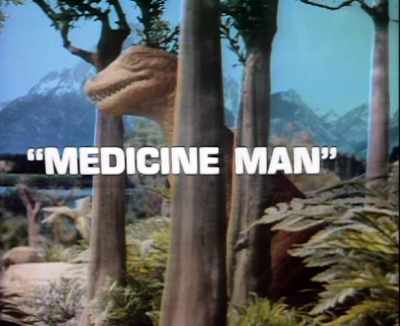 File:Medicine man.png
