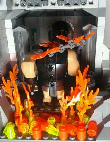 File:Fire Troll 2.jpg