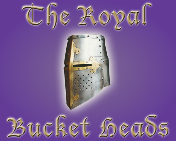 File:Bucket Heads.png