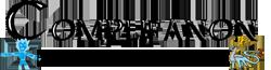 Complien Fanon Wiki pic