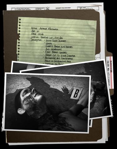 File:Coroner 2.png