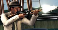 LANOIRE-Buttonman+Chicago Piano Gun