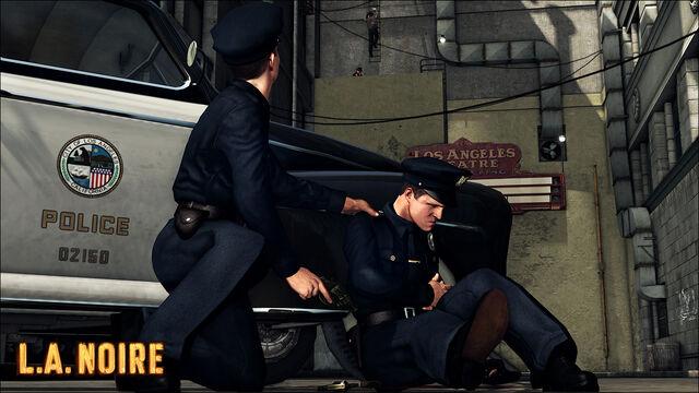File:Cop Killer Shot.jpg