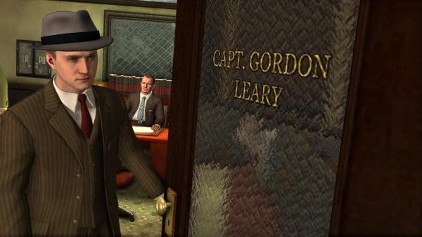 File:Gordon Leary's office.jpg