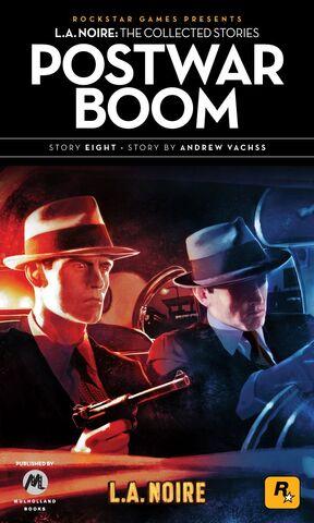 File:Story 8 Postwar Boom.jpg