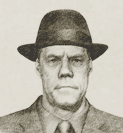 File:Vernon mapes.png