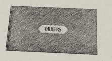 Archivo:Gun store ledger.png