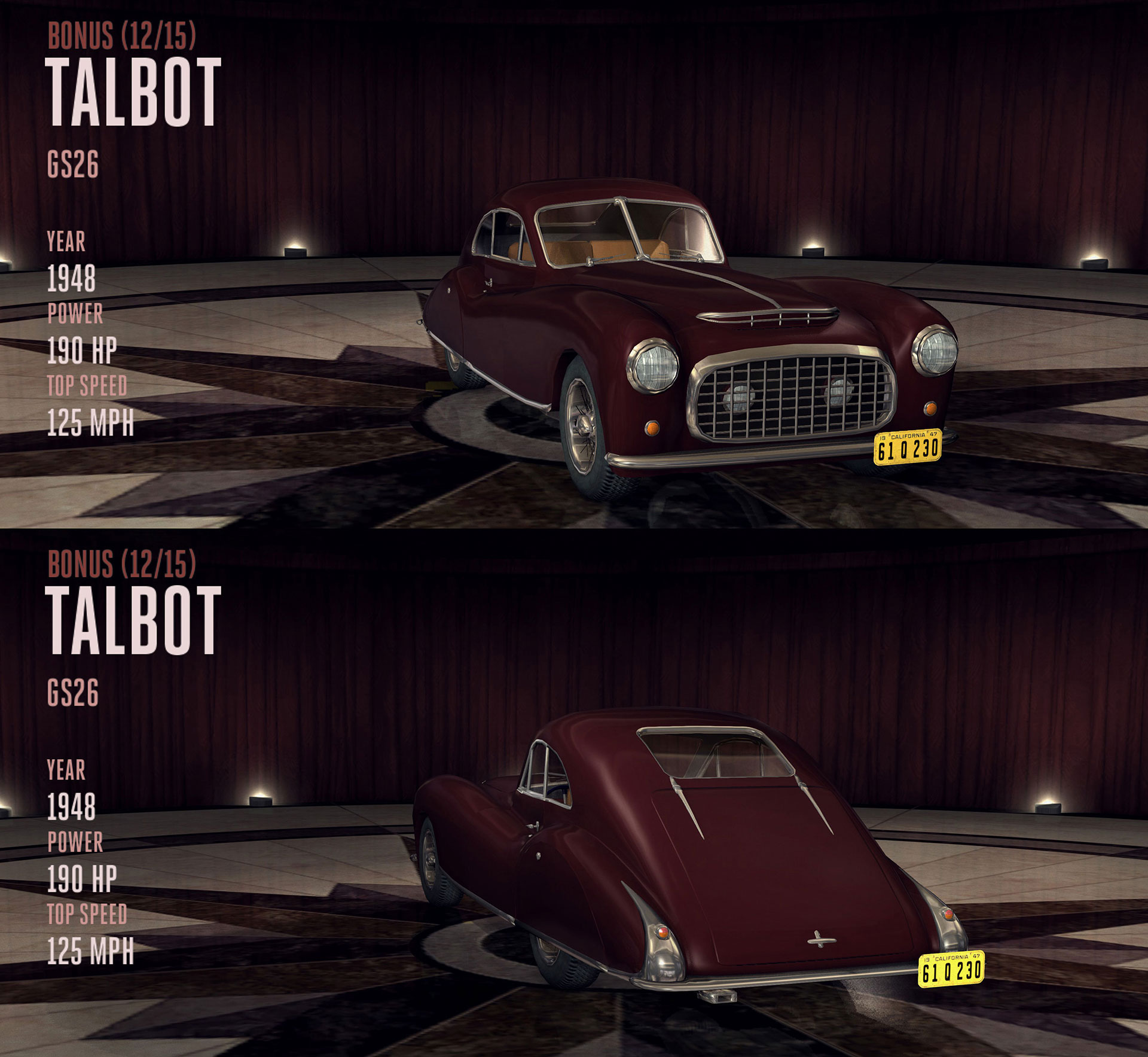 Archivo:1948-talbot-gs26.jpg