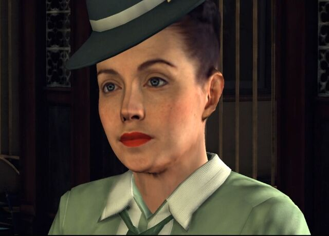File:Ms. Archer.jpg