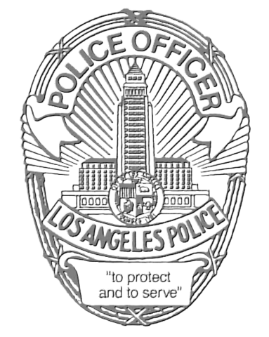 Archivo:PoliceBadge copia.png