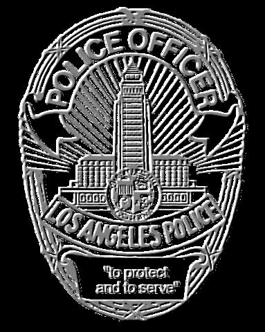 File:PoliceBadge copia.png