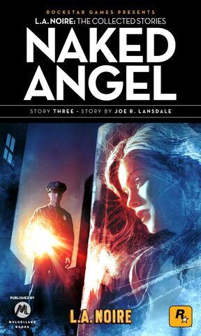 File:Story 3 Naked Angel.jpg