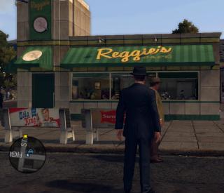 File:Reggie's Café.png