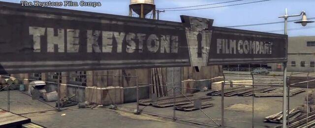 File:Keystone.jpg