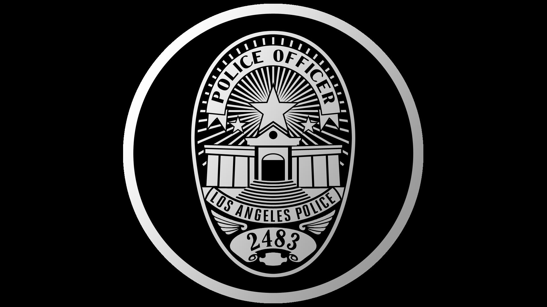 Plik:Police Academy.png
