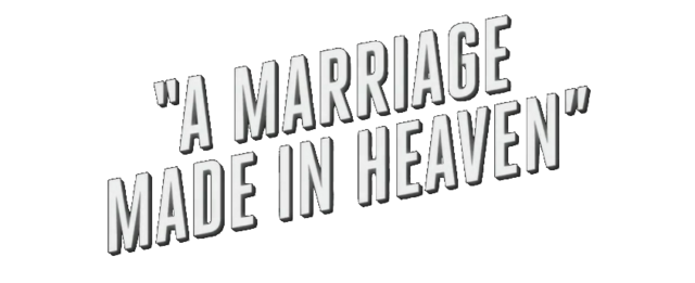 File:Marriagemade.png