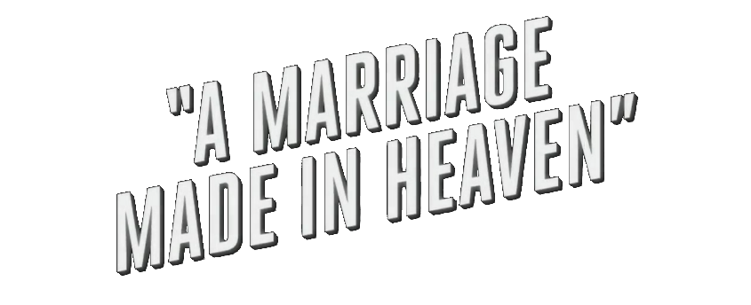 marriage are made in heaven essay This proverb, 'marriages are made in heaven', means that good marriages have a divine element to them the suggestion is that a marriage goes beyond human love and.