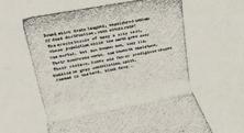 Archivo:Fifth excerpt.png