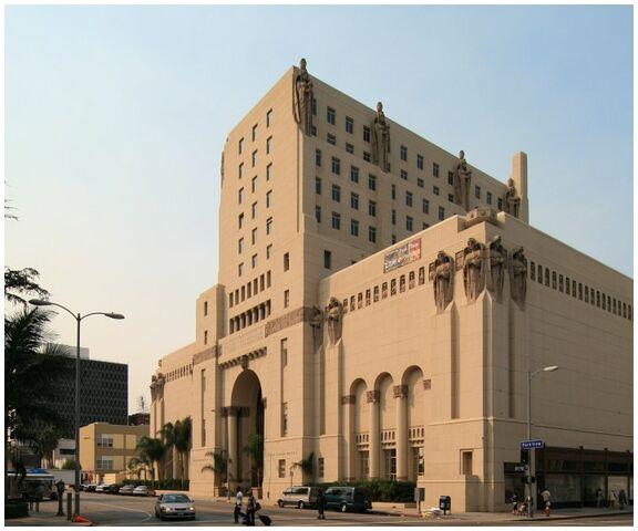 File:Park Plaza Buiding LA.jpg