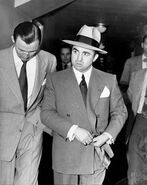 Mickey Cohen real life 2